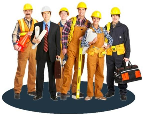 servicios profesionales mantenimiento pagina