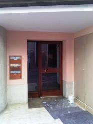 pintado a 2 colores portal