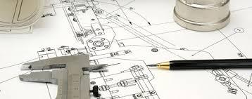 servicios de oficina tecnica multiservi pagina