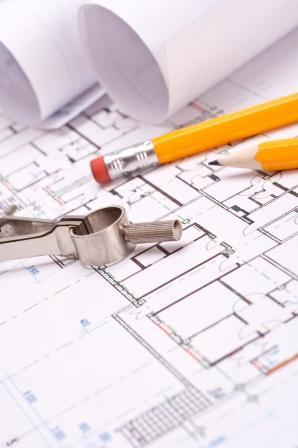Ingeniería e arquitecturaTerrassa
