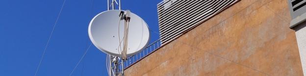 antenas-multiservi-sabadell