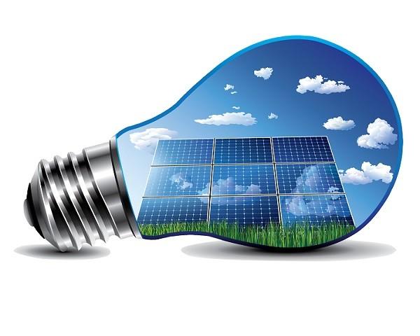 Energía solar Sabadell