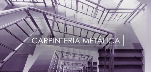 carpinteria metalica multiservi pagina