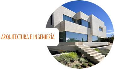 Ingeniería e Arquitectura MultiserviSabadell