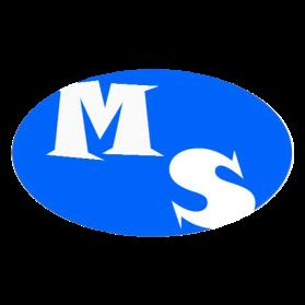 M S (perfil)transp