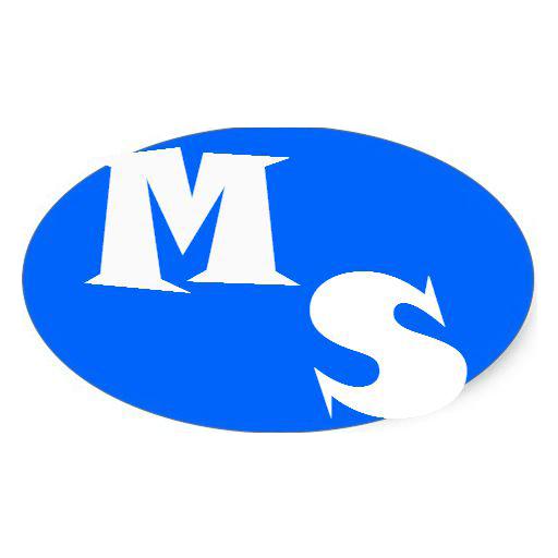 Listado trabajos ofrecidos MultiserviSabadell