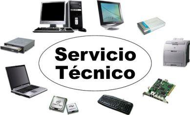 servicio-tecnico-ordenadores-sabadell
