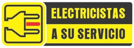 electricidad-multiservi-sabadell
