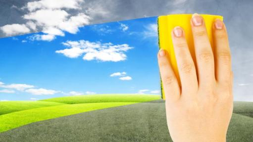 limpieza-multiservi-sabadell