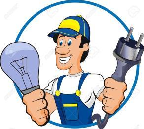 electricidad-hogares-y-empresas-sabadell