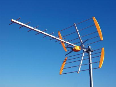 antenas-en-sabadell