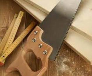 carpinteros-madera-sabadell