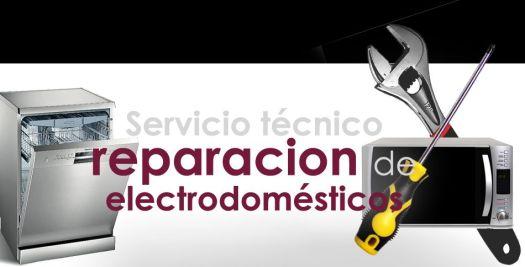 reparacion-electrodomesticos-sabadell