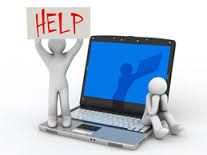 reparacion-ordenadores-sabadell