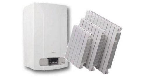 calderas-y-radiadores-sabadell