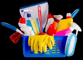limpieza-multiservi-terrassa