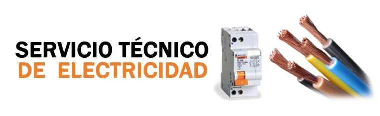 electricistas multiservi barcelona