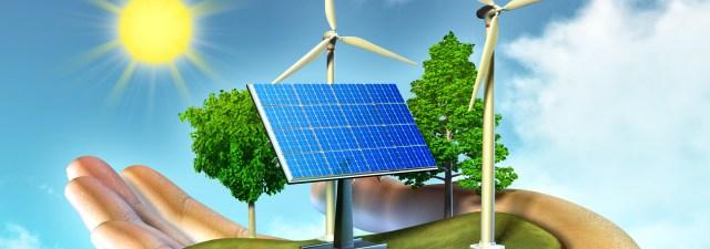 Instalaciones energia solarBarcelona