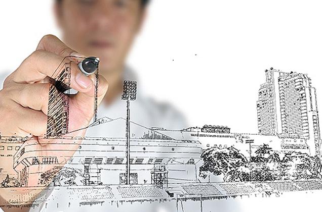 Ingeniería e arquitectura MultiserviBarcelona