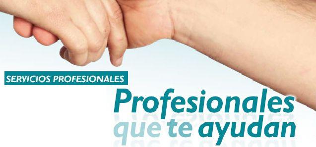 Servicios hogar y empresasBarcelona