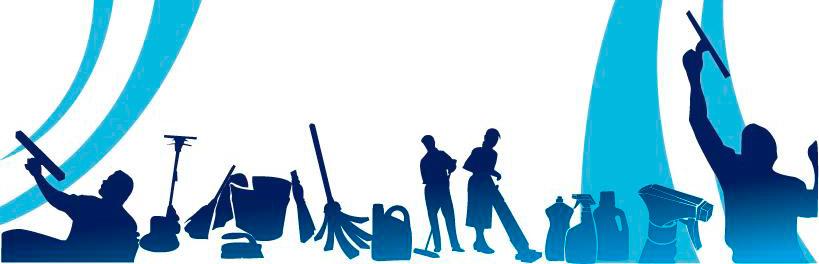 Servicios de limpiezaBarcelona